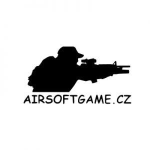 AirsoftGame.cz