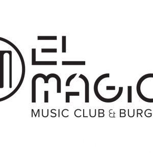 logo-el-magico-2020-2